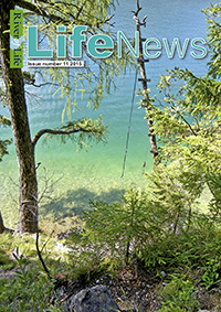 Life News Cover 2015 200px