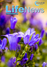 Life News Front Cover 2017 200