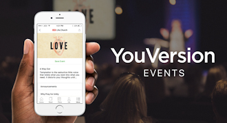 YouVersionEvents 330x180
