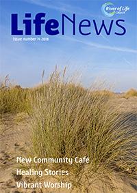 Life News Cover 2018 1 200px